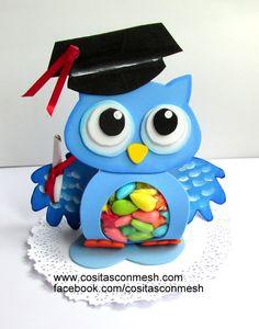 348 mejores imágenes de graduaciones y promociones de grado ideas