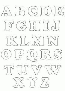 Letras                                                                                                                                                                                 Mais