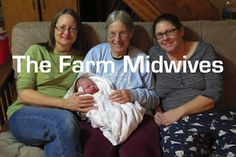 The Farm Community • Living in Community Since 1971