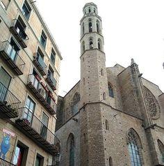 www.tabogacn.com Barcelona TABOGA GESTIÓN INMOBILIARIA REALE STATE | TASACIONES | FINANCIACIÓN | PRODUCTO DE INVERSIÓN | ALTO STANDING | EDIFICIOS | LUXURY PROPERTIES #altostanding #luxuryproperties #edificios #casas #pisos #locales #gestioninmobiliaria #realestate #financiacion #inversion #gestiondereformas #barcelona #madrid #mallorca #sabadell #gotico #gotic #poblesec #born #ciutatvella
