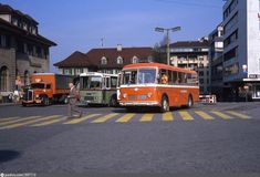 Switzerland, Vehicles, Vehicle, Tools