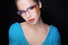 New design eyewear collection 2015 -  #brillen #zonnebrillen #zele  https://www.facebook.com/Optiek.VanderLinden  http://www.optiekvanderlinden.be/zichtmeting.html http://www.optiekvanderlinden.be  #eyeglasses #fashion #fashionista #brillen #optiek #trending #trendingnow #trendsetter #oogonderzoek #oogmeting  #oogtest #zichtmeting #eyetest #Instagram