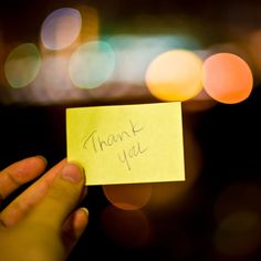 """""""Express gratitude even for small accomplishments, for some little task done well by another."""" - from """"Gratitude"""" in the Gardens of the Heart series by Summit University Press #GratitudeNotes"""