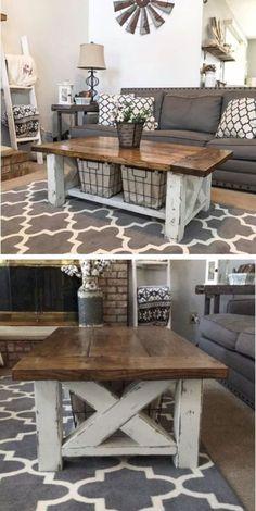 17 DIY Home Decor for Living Room https://www.futuristarchitecture.com/28417-diy-home-decor-for-living-room.html