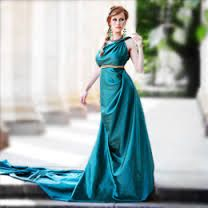 ancient greek fashion - Google Search