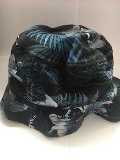 New Champion Hip Hop Hat Sport Baseball Cap Snapback Embroidery-GILDAN.  BLACK Hair fashion cloth art big pearl hair ring hair rope the roses. d8f9d3459012