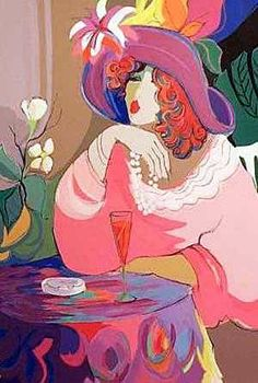 isaac maimon | Isaac Maimon Limited Editions and Originals