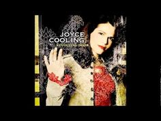 ▶ Joyce Cooling - Mildred's Attraction - YouTube