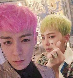 Check out Big Bang @ Iomoio Daesung, Bigbang Yg, Choi Seung Hyun, Gd Et Top, Music Love, Pop Music, Kpop, Rapper, G Dragon Top