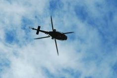 A measure that reduces noise pollution from helicopters flying over Long Island is set to expire this summer, but there is a push to make the legislation permanent. Click here for more: