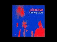 Please - Seeing Stars FULL ALBUM (1969) UK PSYCH BEAT