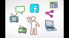 ¿Qué son las #TIC? #Formacion