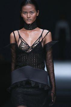 Patrick Owen Jakarta Fashion Week Jakarta Fashion Week, Modern, Tops, Trendy Tree