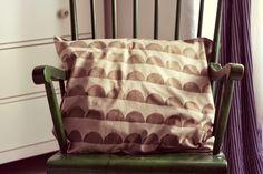 rozkrojená brambora - Madame Coquette: srpna 2014 Sewing Hacks, Sewing Tips, Diy Crafts, Make Your Own, Homemade, Craft, Diy Artwork, Diy Crafts Home