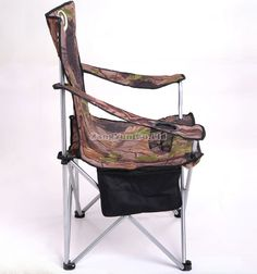 Large Folding Chairs, Outdoor Type Convenient