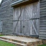 Large-Timber-Frame-Party-Barn-3