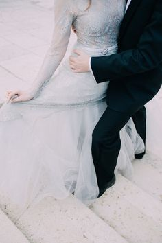 Engagement elopement shoot by international wedding photographer Ladies and Lord at Belvedere Gardens Vienna Austria Wedding Shoot, Wedding Dresses, Gray Weddings, Vienna Austria, Engagement, Bride, Elegant, Lady, How To Wear