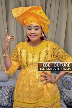 African Fashion Dresses, African Dress, Ankara Peplum Tops, African Blouses, Ethnic Dress, African Design, African Beauty, Ankara Styles, Gingham
