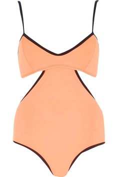3bff758a47a 20 Swimsuits Worth The Weird Tan Lines. Cute BikinisCute Swimsuits1 Piece  SwimsuitSwimsuit ...