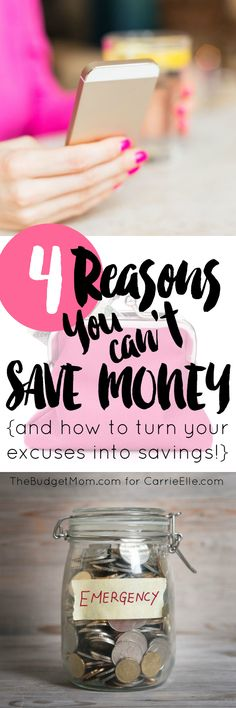 My Favorite Free Budgeting Spreadsheet Love this, Love and I love