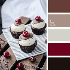 Цветовая палитра №4248 Color Schemes Colour Palettes, Pastel Colour Palette, Colour Pallette, Color Palate, Pastel Colors, Color Combos, Pastels, Chocolate Color, Creative Colour