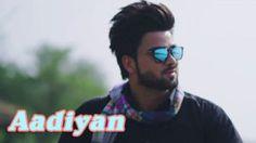 http://jattlyrics.com/aadiyan-lyrics-inder-chahal-ft-sucha-yaar/