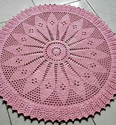 1 million+ Stunning Free Images to Use Anywhere Free Crochet Doily Patterns, Crochet Motif, Knitting Patterns, Thread Crochet, Crochet Stitches, Crochet Cushion Cover, Crochet Dollies, Crochet Butterfly, Crochet Tablecloth