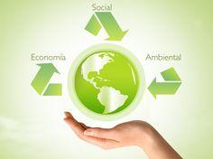 Futuro Sustentable
