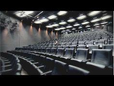 59 Sekunden Robert Spengler live. Praesentieren und Reden wie Robert Spengler kann man bei seinen Vortraegen und Coachings lernen.