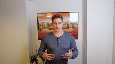 Warum nichts besser ist, als ehrlich & direkt zu sein. Kannst du mit so ehrlichem & direkten Feedback gut umgehen?     Abonniere meinen Kanal!    #vlog #blog #youtube #graz #österreich #austria #onlinebusiness Youtube, Blog, Mens Tops, T Shirt, Fashion, Graz, Supreme T Shirt, Moda, Tee Shirt