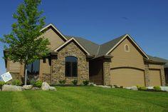 House Plan 20-2123