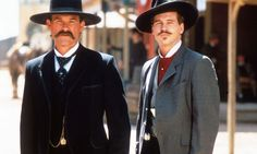 5 Reasons WhyTombstoneIs The Best Western Film - COWGIRL Magazine
