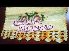 *** Barrado Charmoso - YouTube
