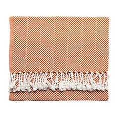 This throw is so GD lovely but they're crazy if they think it's worth two-fifty.