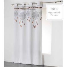Záves inšpirovaný najnovšími svetovými trendmi Vás už čaká. Curtains, Shower, Prints, Rain Shower Heads, Blinds, Showers, Draping, Picture Window Treatments, Window Treatments