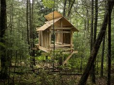 http://cabinporn.com/post/94678942135/the-beaver-brook-njalla-in-yulan-ny-contributed