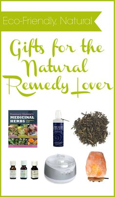 Holistic Remedies Gifts for the Natural Remedy Lover - Need a great gift idea for someone who loves natural remedies? Natural Health Tips, Natural Health Remedies, Healing Herbs, Medicinal Herbs, Holistic Remedies, Herbal Remedies, Health And Beauty, Health And Wellness, Holistic Wellness