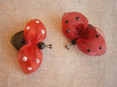 Hey, I found this really awesome Etsy listing at https://www.etsy.com/listing/256003475/baby-accessory-red-accessories-baby