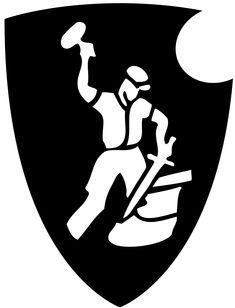 Schwere Panzer-Abteilung 507 – September 1943 bis 12. Mai 1945 (vier Tage nach Kapitulation)