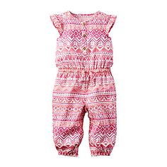 6fc434f37 10 Best Newborn Baby Girl Creepers
