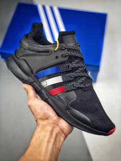 separation shoes 3bbec ac8d2 top fashion shoes · ADIDAS EQT · ADIDAS EQT SUPPORT ADV 93 17 CM8498   Yupoo