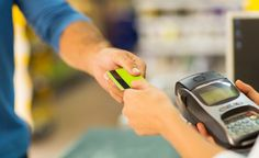 Retail Credit Card Processing Services.  #CreditCardProcessing #Business #RetailCreditCardProcessing