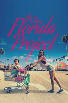 The Florida Project (2017) Full Movie Streaming HD - Watch Free hd-torrent.us