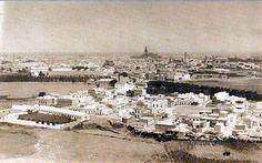 Fotos de la Sevilla del Ayer (VI) - Página 3
