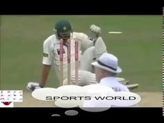 10 Cricket Funny Moments Ever Seen in Cricket History