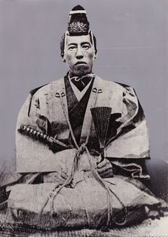 Hori Naotora was a samurai of the late Edo period who served as daimyo of Susaka han. He worked in various positions throughout the Tokugawa government, and was appointed Foreign Affairs Magistrate and wakadoshiyori in late 1867.  Born: September 26, 1836, Edo Died: February 10, 1868.