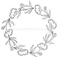 Simple Ribbon Embroidery Patterns quite Embroidery Thread Rack Plans till Embroidery Texture Silk Ribbon Embroidery, Hand Embroidery Patterns, Embroidery Kits, Cross Stitch Embroidery, Embroidery Designs, Desenho Pop Art, Photo Pattern, Swedish Weaving, Pattern Books