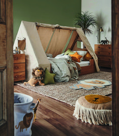Best Picture For Kids playroom ideas ball pit For Your Taste You are looking for something, and it is going to tell you exactly what you are looking for, and you didn't find that picture. Jungle Bedroom, Baby Bedroom, Baby Boy Rooms, Baby Room Decor, Nursery Room, Kids Bedroom, Bedroom Decor, Babies Rooms, Bedroom Furniture