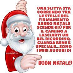 die 56 besten bilder von italienische weihnachtsgr e in 2019 weihnachtsgr e anno und