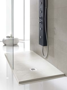 Leroy Merlin, Master Bath, Toilet, My Design, Home And Family, Sweet Home, Bathtub, Cleaning, Shower